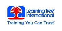 Learning Tree International AB