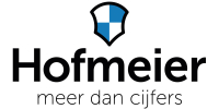 Hofmeier