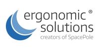 Ergonomic Solutions Nordic