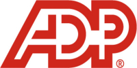 ADP Nordics