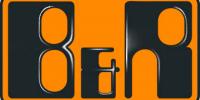 B&R Industriële Automatisering B.V.