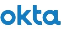 Okta UK Limited