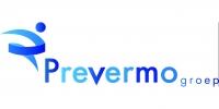 Prevermo Groep BV