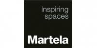 Martela AB