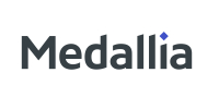Medallia GmbH