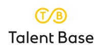 Talent Base AB