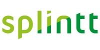 Splintt
