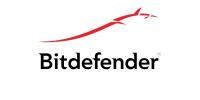 Bitdefender NL
