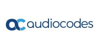AudioCodes Netherlands