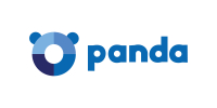Panda Security Sweden AB filial i Finland