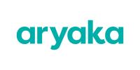 Aryaka Networks