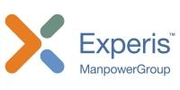 Experis AG (ManpowerGroup)