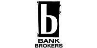 Bank Brokers