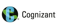 Cognizant Technology Solutions Finland Oy