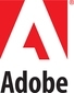 Adobe Systems Nordic AB
