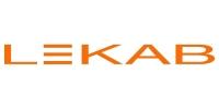 LEKAB Communication Systems AB