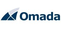 Omada A/S
