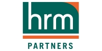 HRM Partners oy