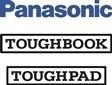 Panasonic Toughbook Benelux
