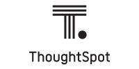 ThoughtSpot EMEA