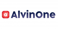 AlvinOne