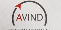Avind International Oy
