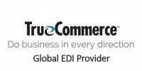 TrueCommerce Denmark
