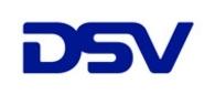 DSV Group