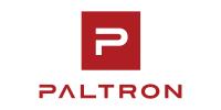 PALTRON GmbH