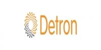 Detron ICT Groep BV