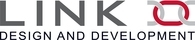 LINK Design and Development Oy