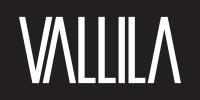 Oy Vallila Contract Ab