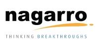 Nagarro Software AB Nordics & Benelux