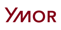 Ymor Denmark