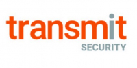Transmit Security EMEA