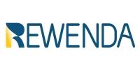 Rewenda Oy
