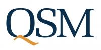 QSM Europe
