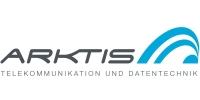 ARKTIS AG