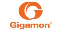 Gigamon Sweden (Nordics)