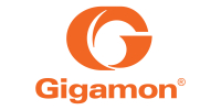 Gigamon (DACH)