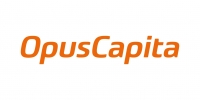 OpusCapita  Solutions