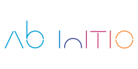Ab Initio Software