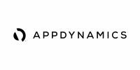 AppDynamics International Ltd