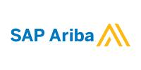 SAP Ariba Schweiz