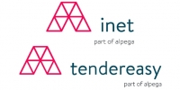 Inet & TenderEasy - part of Alpega Group