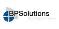 BPSolutions BV