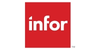 Infor (Norge)  A/S