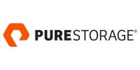 Pure Storage Benelux + Nordics