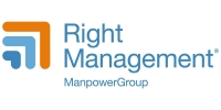 Right Management Norway AS