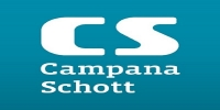 Campana & Schott GmbH